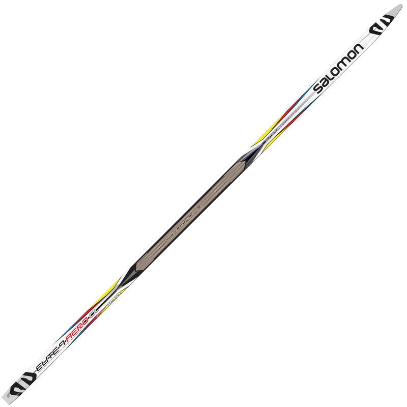 Skis classiques Elite 9 Aero Classic