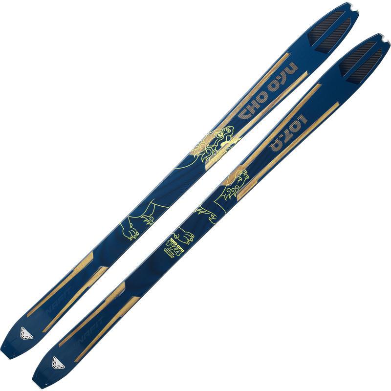 Cho Oyu Skis