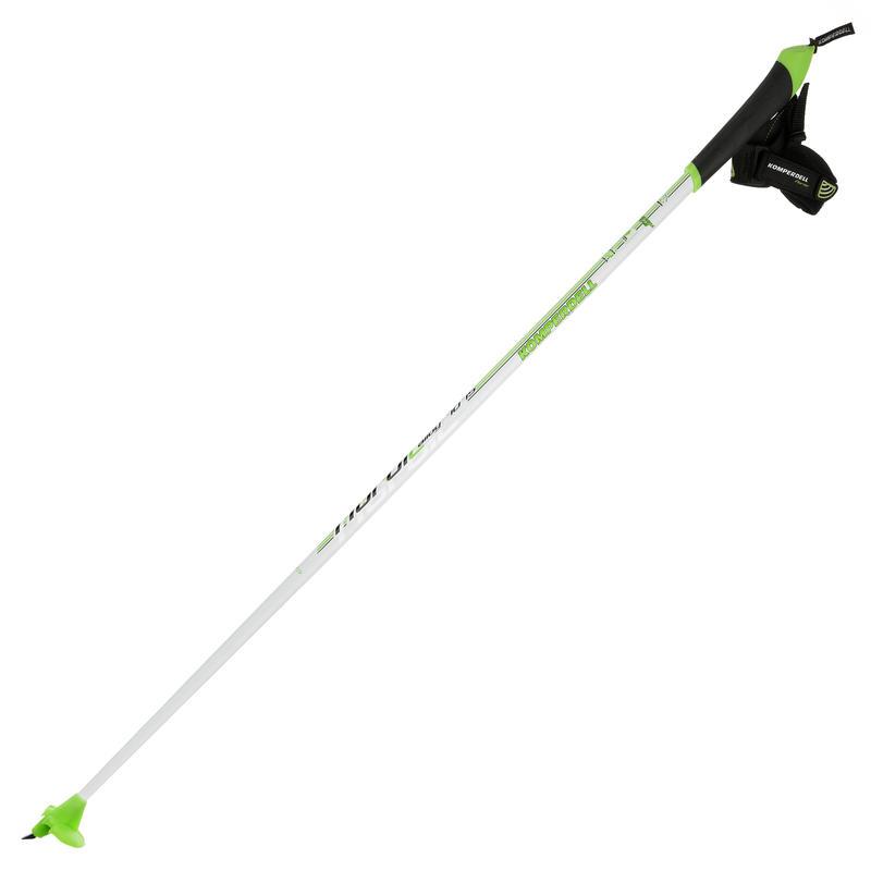 Bâtons de ski Nordic Team Jr