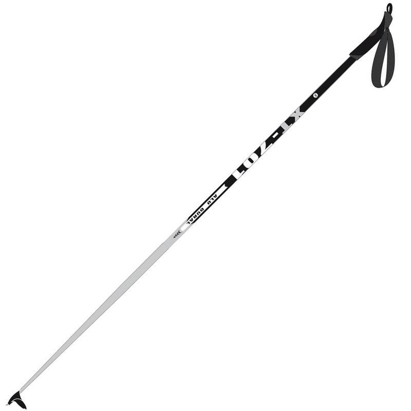 Bâtons de ski XT-701