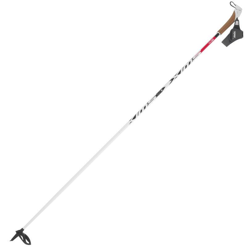 Bâtons de ski Elite X-Fit