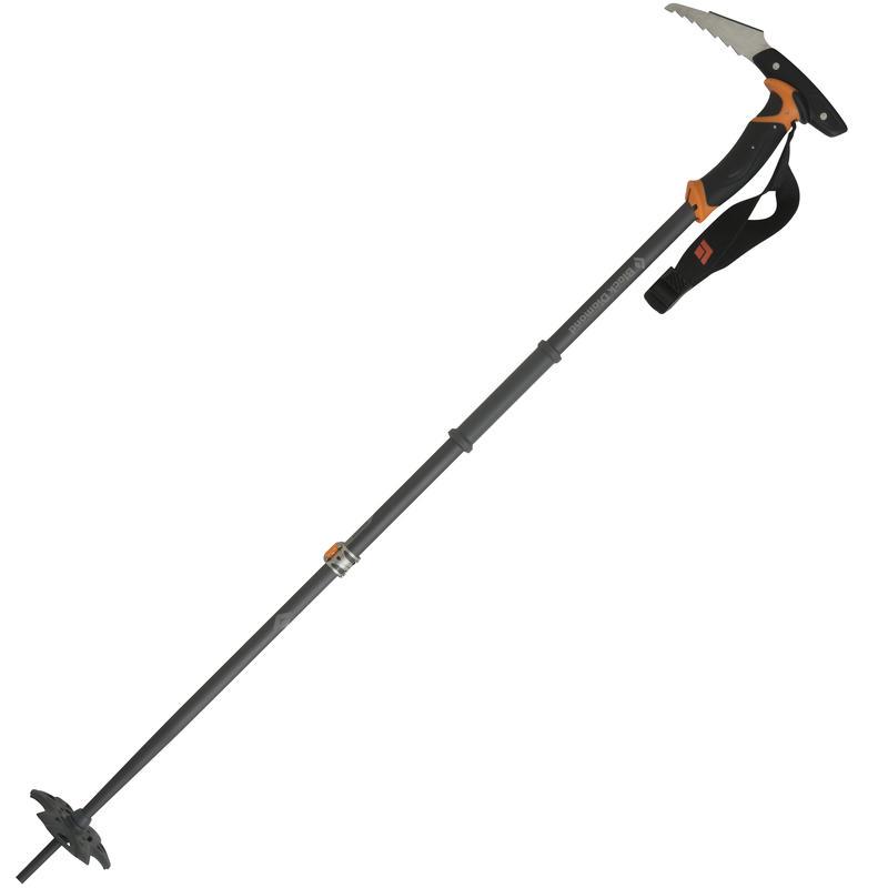 Bâtons de ski Whippet