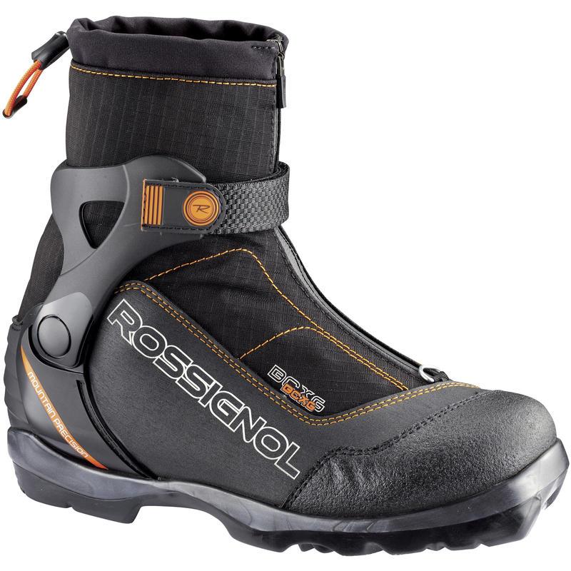 Bottes de ski BC X6