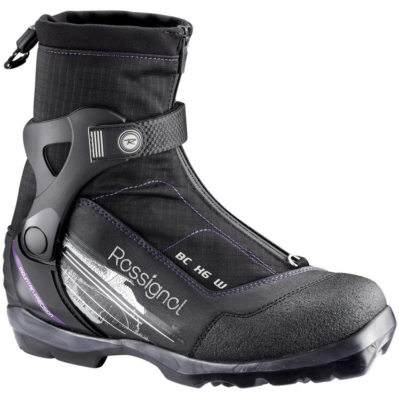 Bottes de ski BC X6 FW