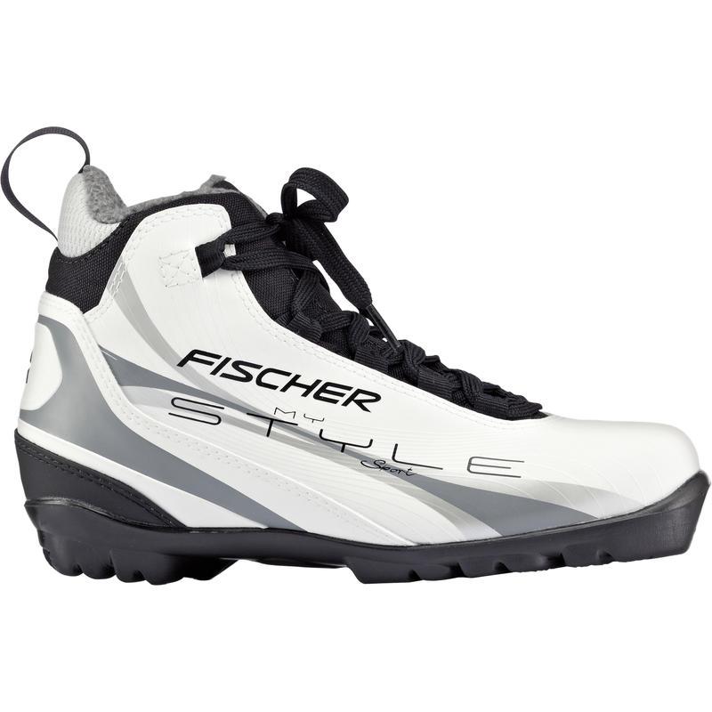 Bottes de ski XC Sport My Style