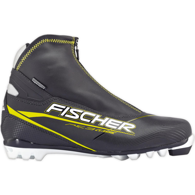 Bottes de ski classique RC3