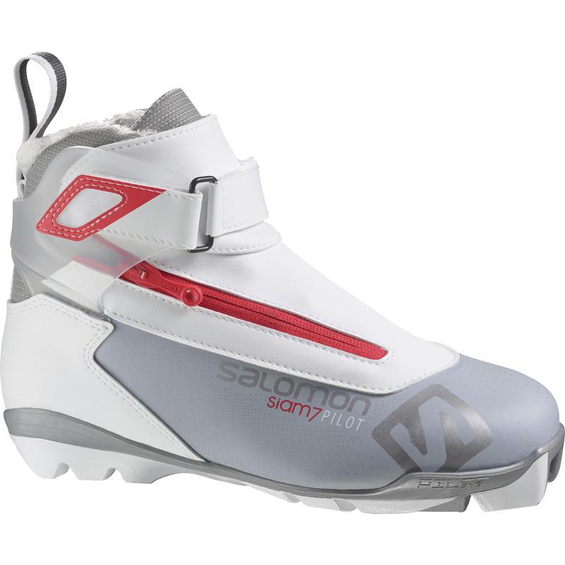 Bottes de ski Siam 7 Pilot CF