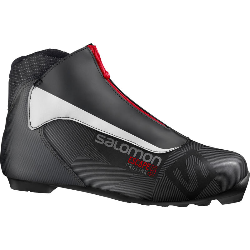 Bottes de ski Escape 5 Prolink