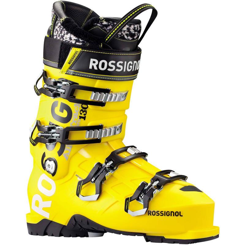 All Track Pro 130 Ski Boots