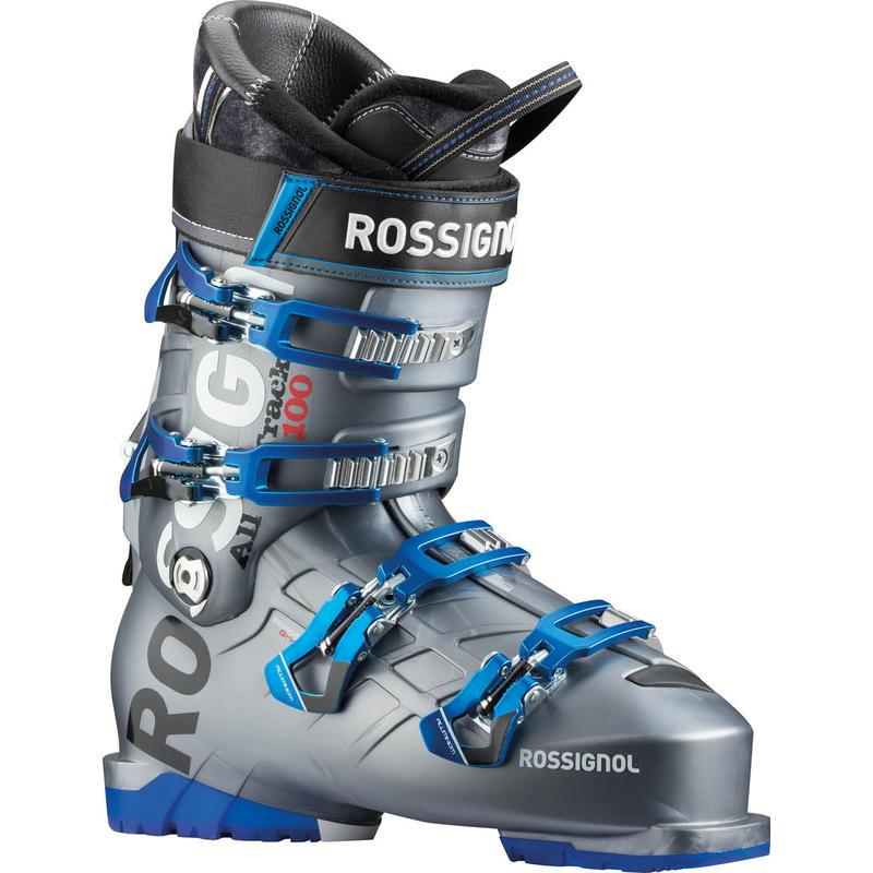 Bottes de ski de haute route All Track 100