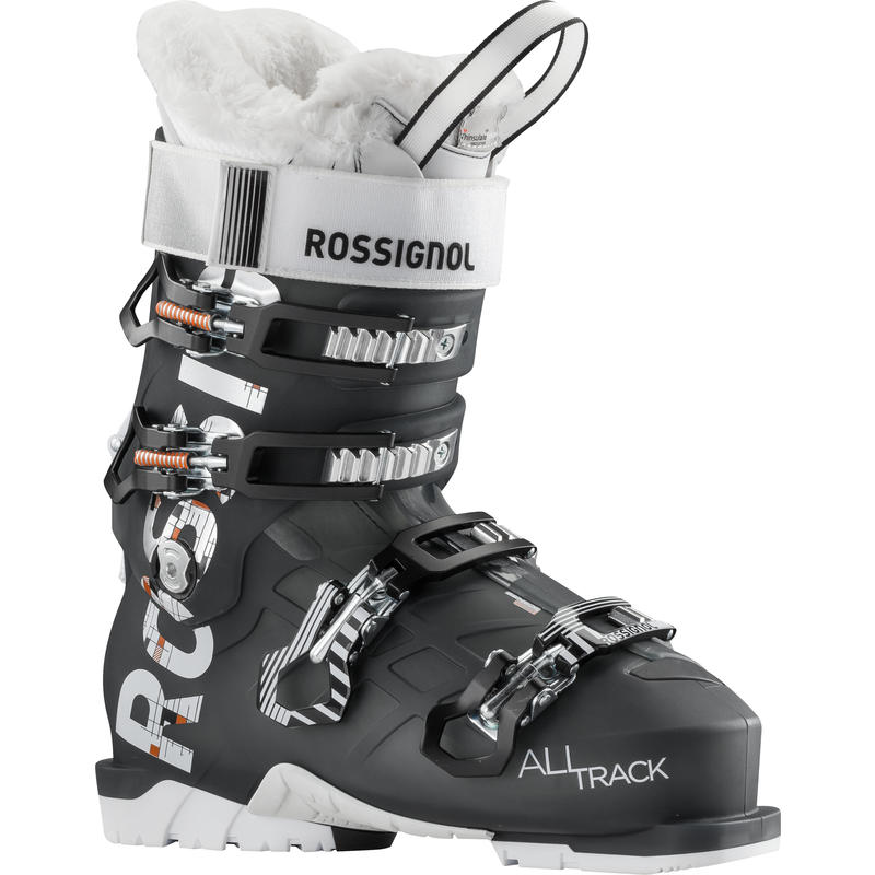 927d5a1d894 Downhill ski boots and accessories | MEC