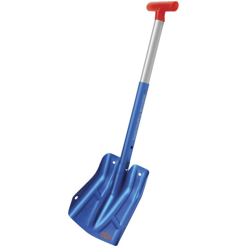 B-1 EXT Shovel