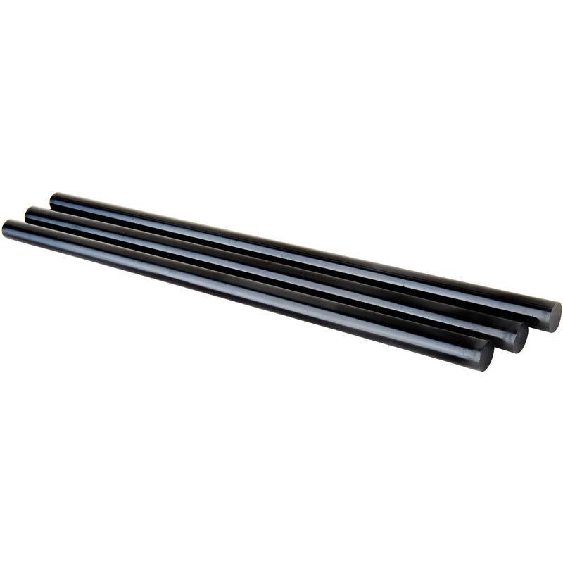 Bâtons de réparation pour semelle en graphite
