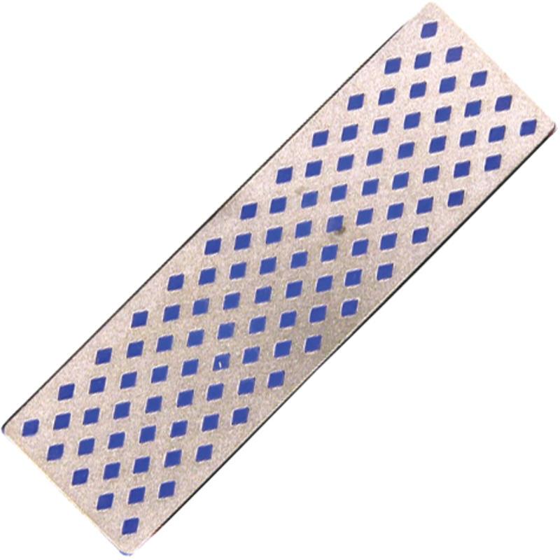 Affûteur diamanté grossier bleu