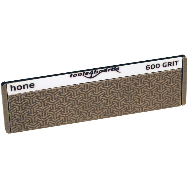 Hone Diamond 600