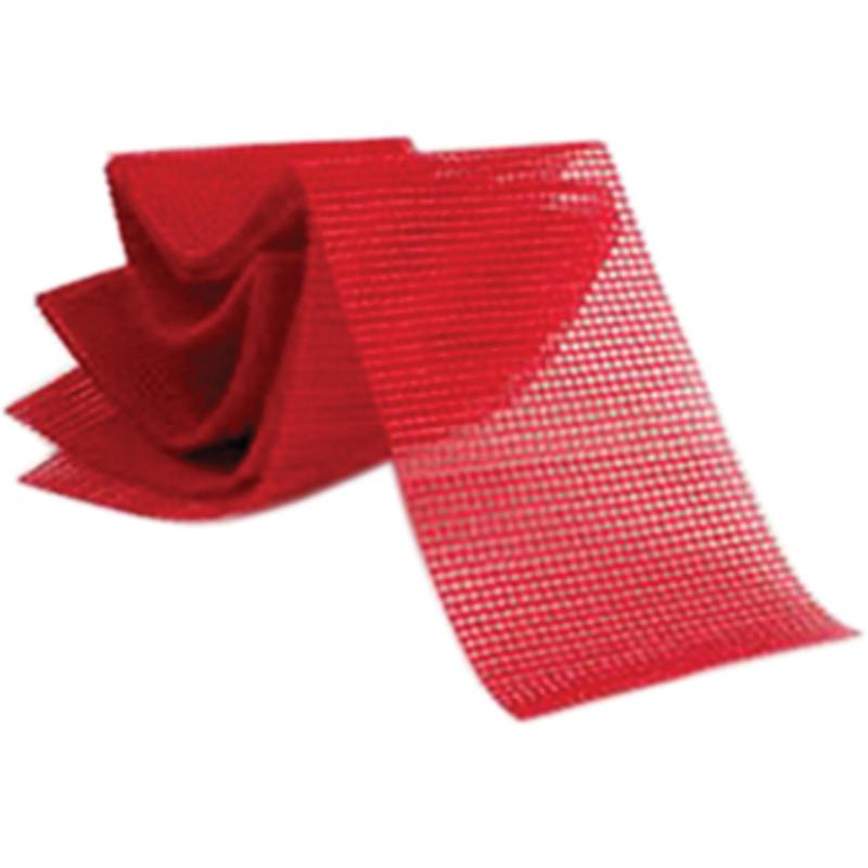 Skin Storage Mesh Kit
