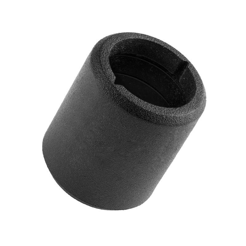Colliers de sécurité pour bâtons de marche