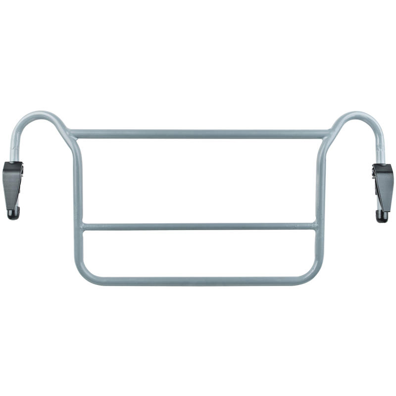 Infant Car Seat Adapter (for Perego Seats)