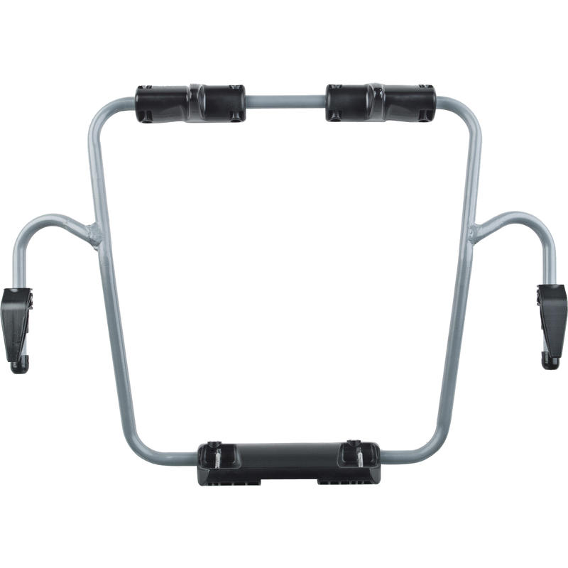 Infant Car Seat Adapter (Graco Seats)2011-2015