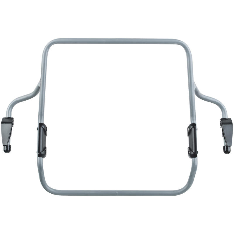 Infant Car Seat Adapter-Chicco Seats 2011-2015