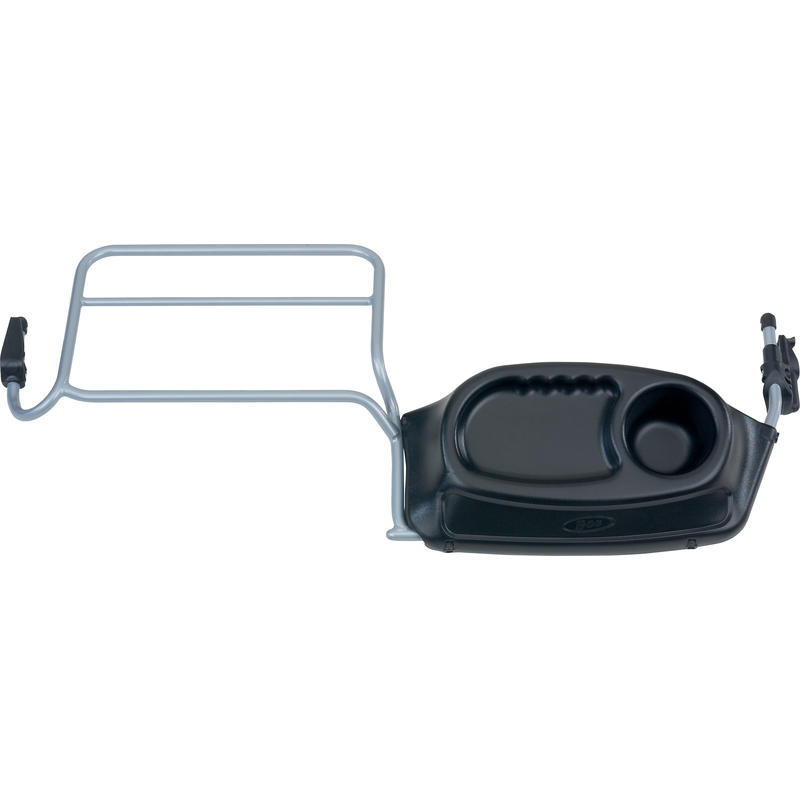 Infant Car Seat Adapter Duallie (Peg Perego Seats)
