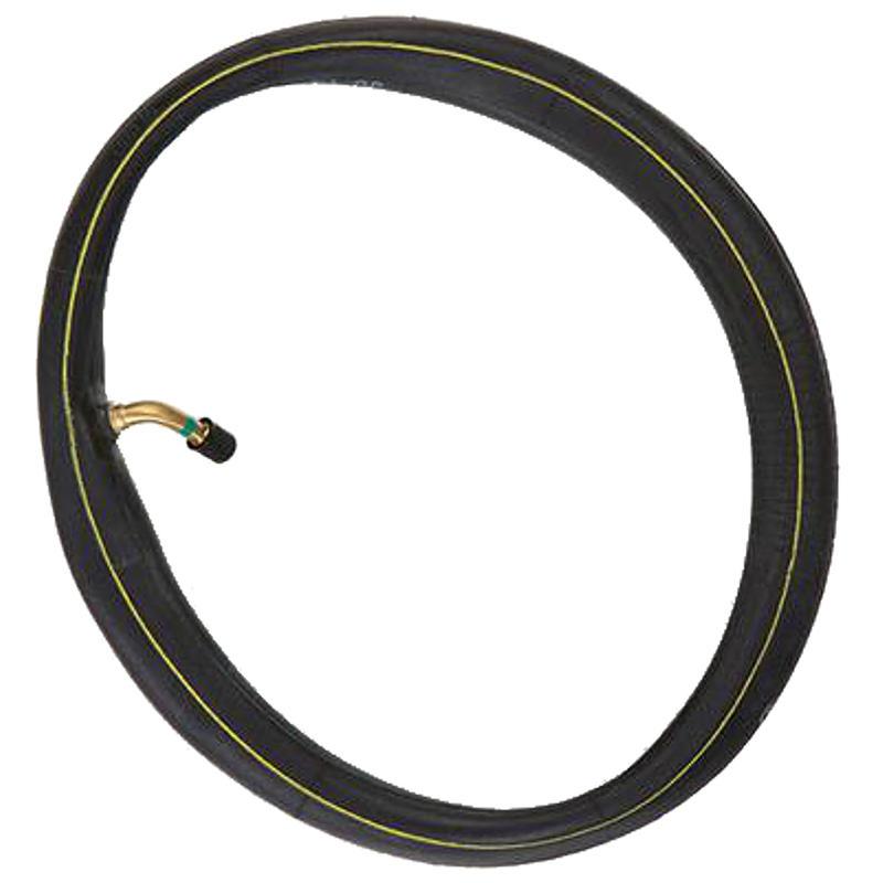 Chambre à air pour pneu arrière Motion Noir