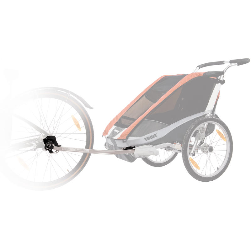 Chariot Bicycle Trailer Kit