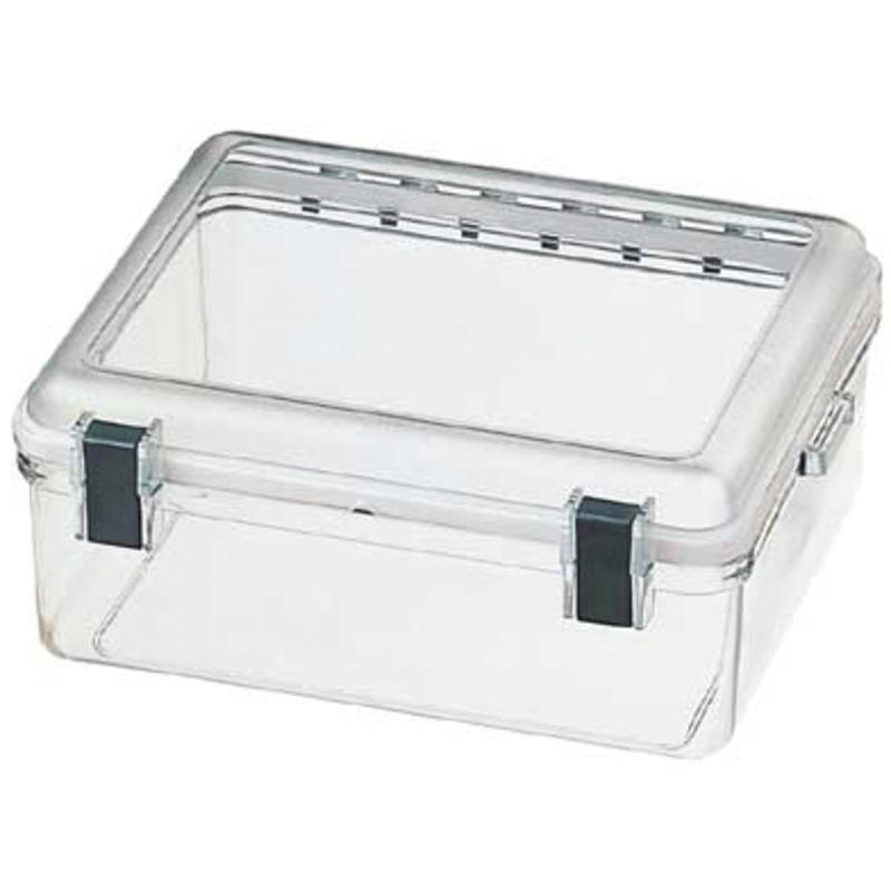 Lexan Utility Box (Medium)