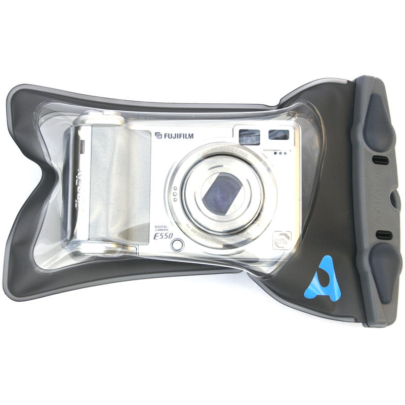 Mini étui pour appareil photo 408