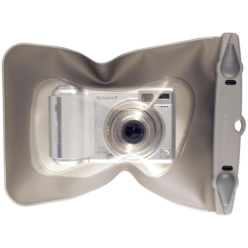 Small Camera Case 418
