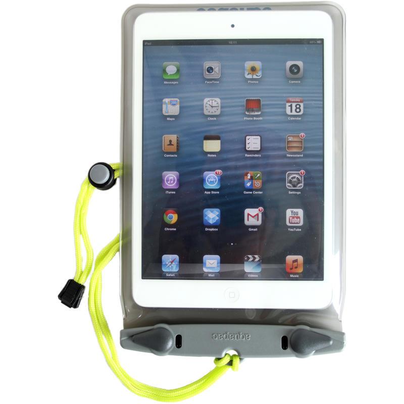 Étui moyen Whanganui (pour iPad mini et Kindle)