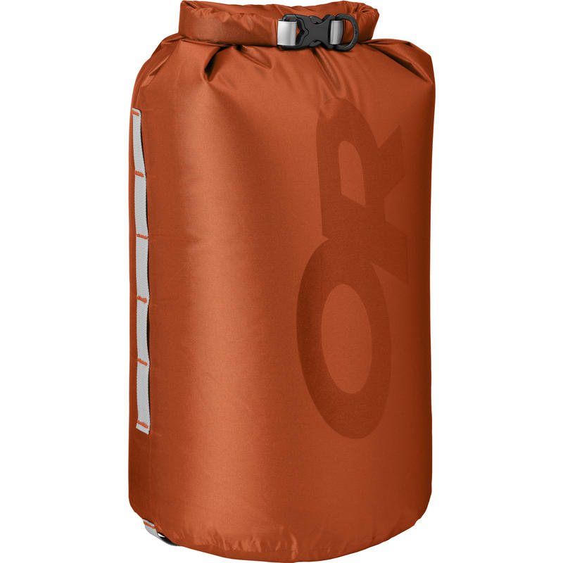 Fourre-tout Durable Dry Sack Braise