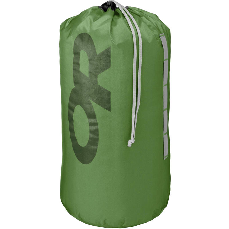 Durable Stuff Sacks Pinon
