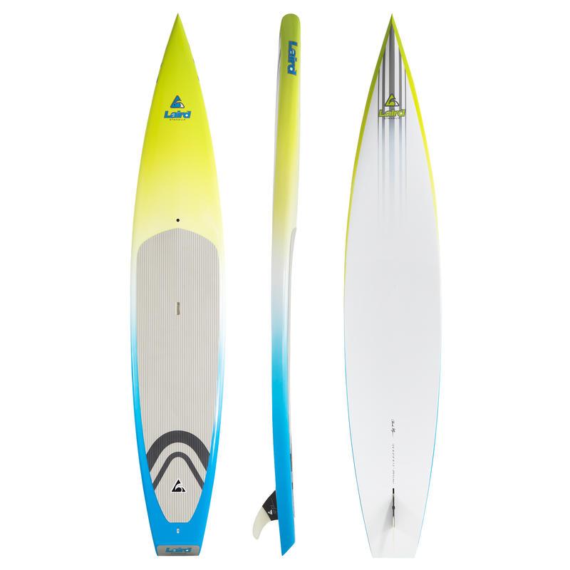 Surf à pagaie LXT en PVC semi-rigide 14 pi Océan