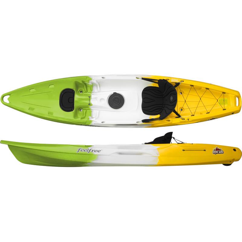Kayak Juntos Melon