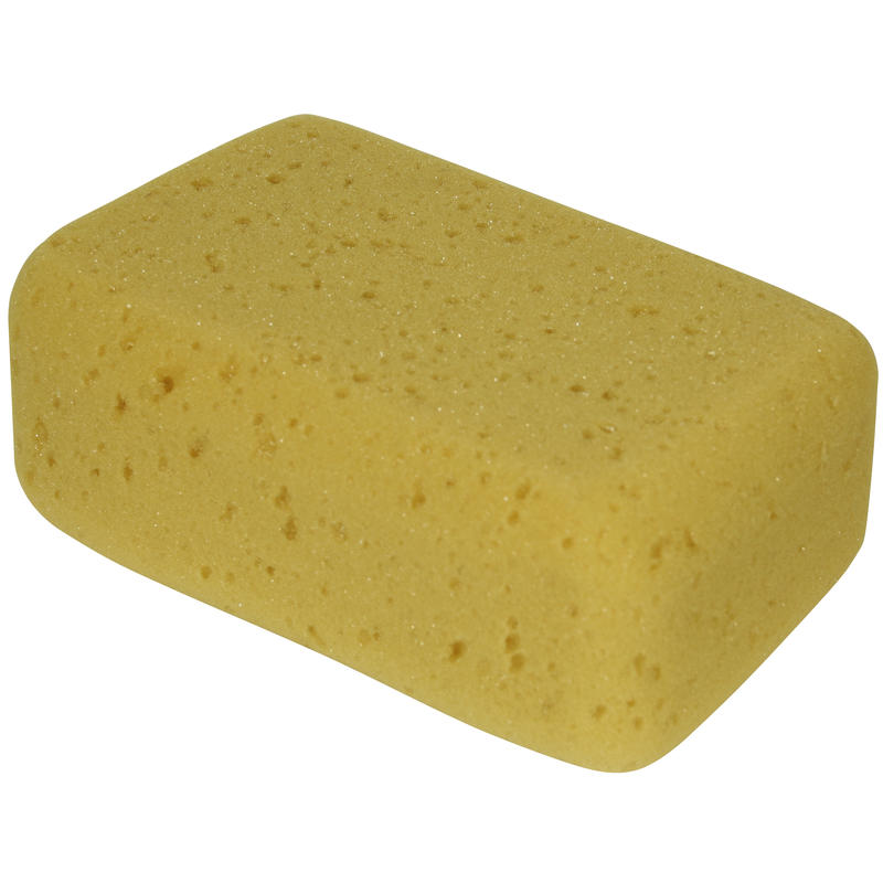 Boating Sponge
