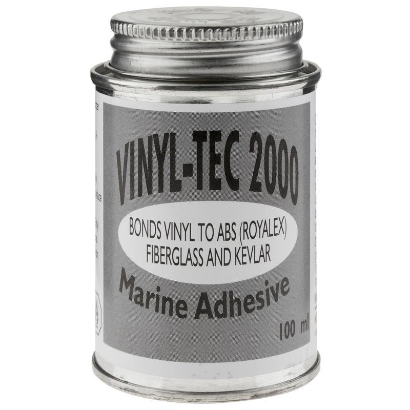 Adhésif Vinyl-Tec 2000