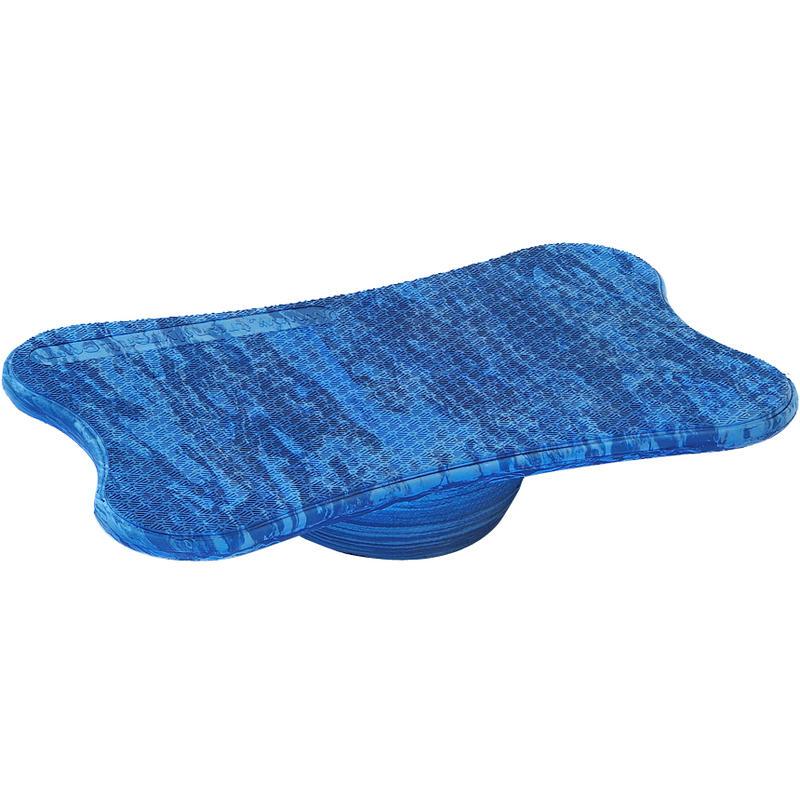 Planche de yoga Soft Board-Advanced