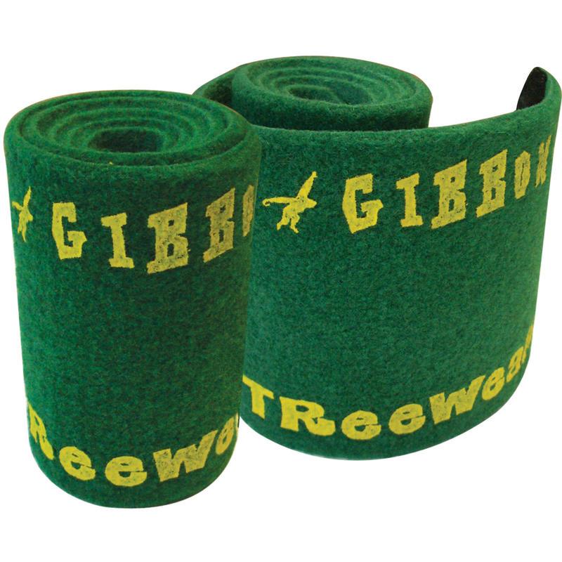 Protège-arbres Treewear Vert