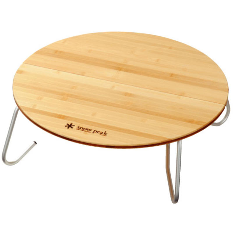 Table basse Single Action (petite)