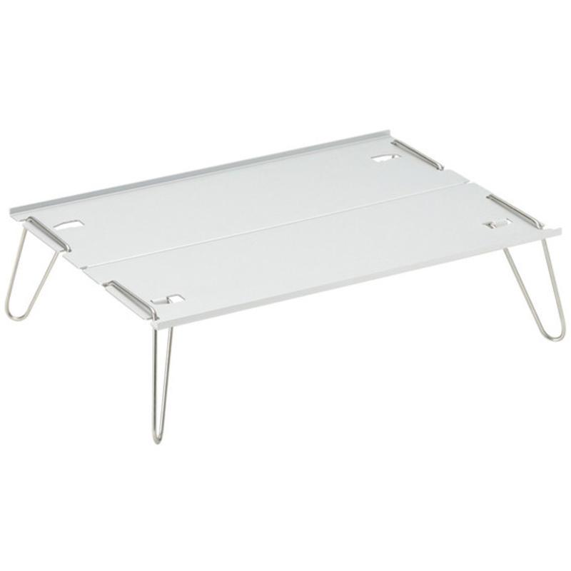 Table Ozen Solo