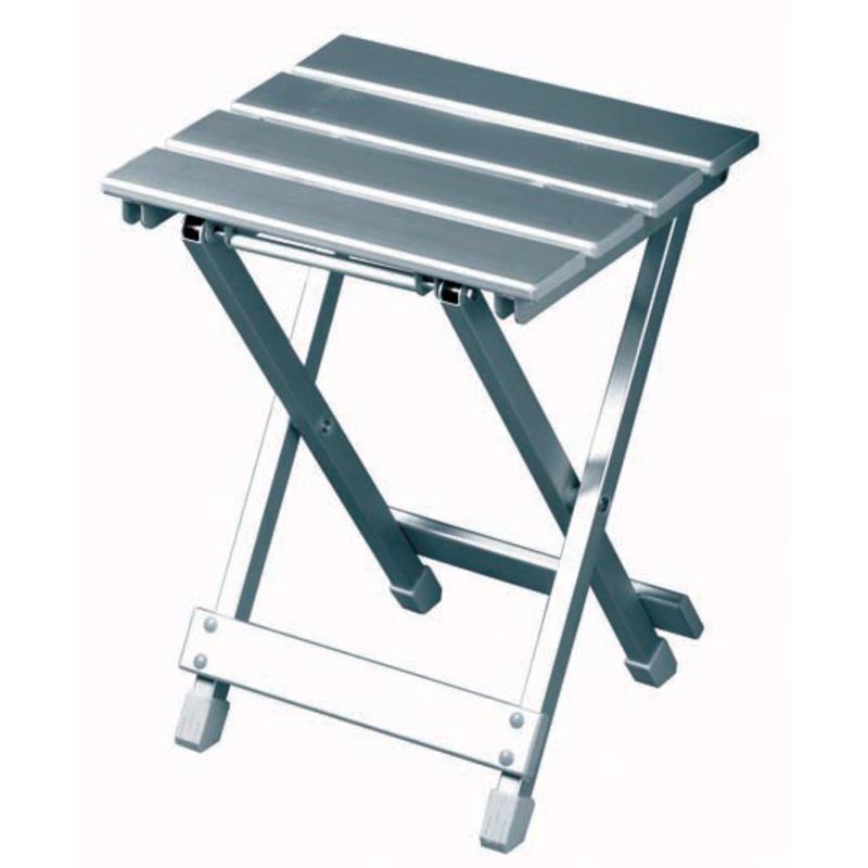 Incredible Travel Chair Side Canyon Table Mec Uwap Interior Chair Design Uwaporg