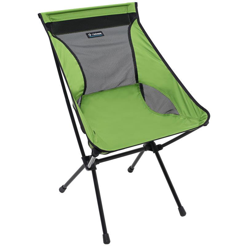 Chaise Camp Vert pré