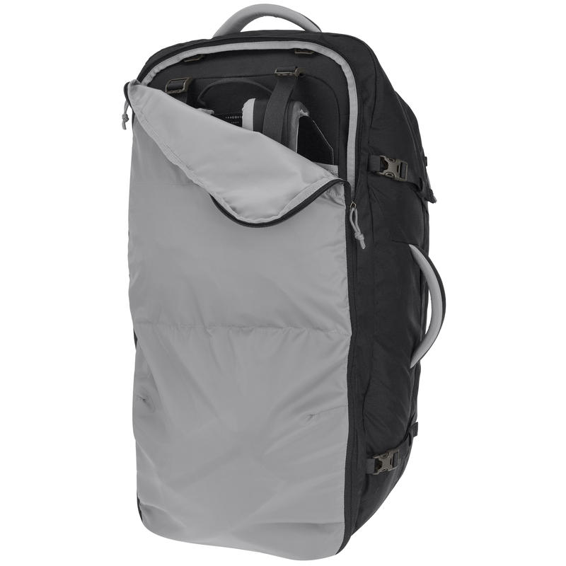 Backpack Cover For Air Travel Click Backpacks