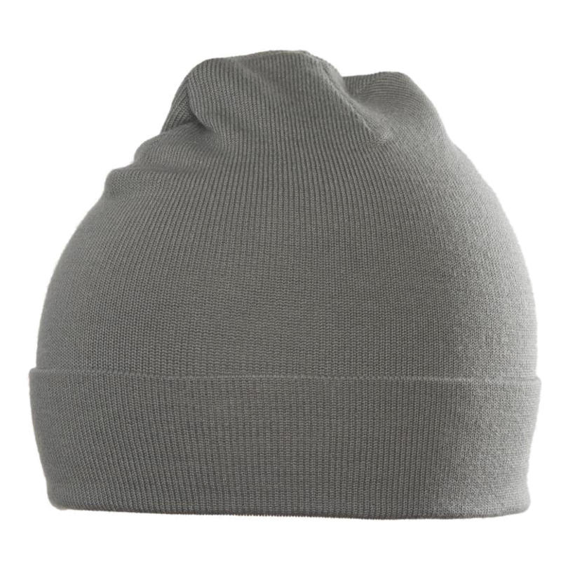 Tuque Troy Flint