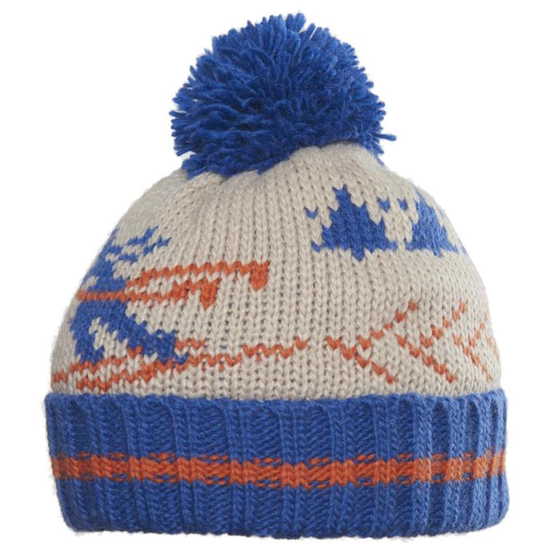 Tuque Desi Royal