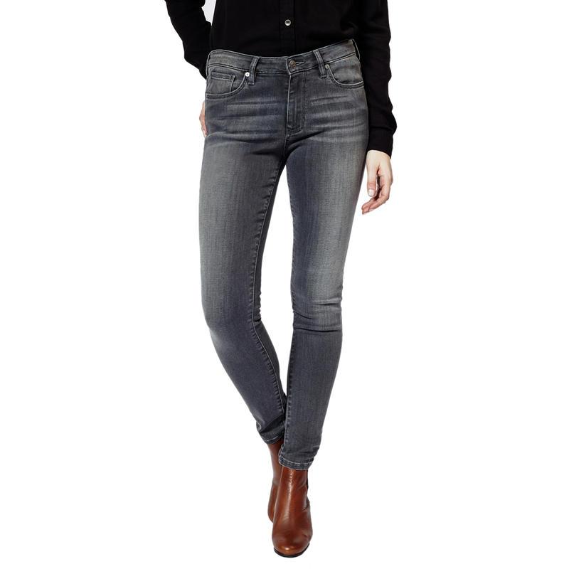 Skinny Jeans Vintage Grey