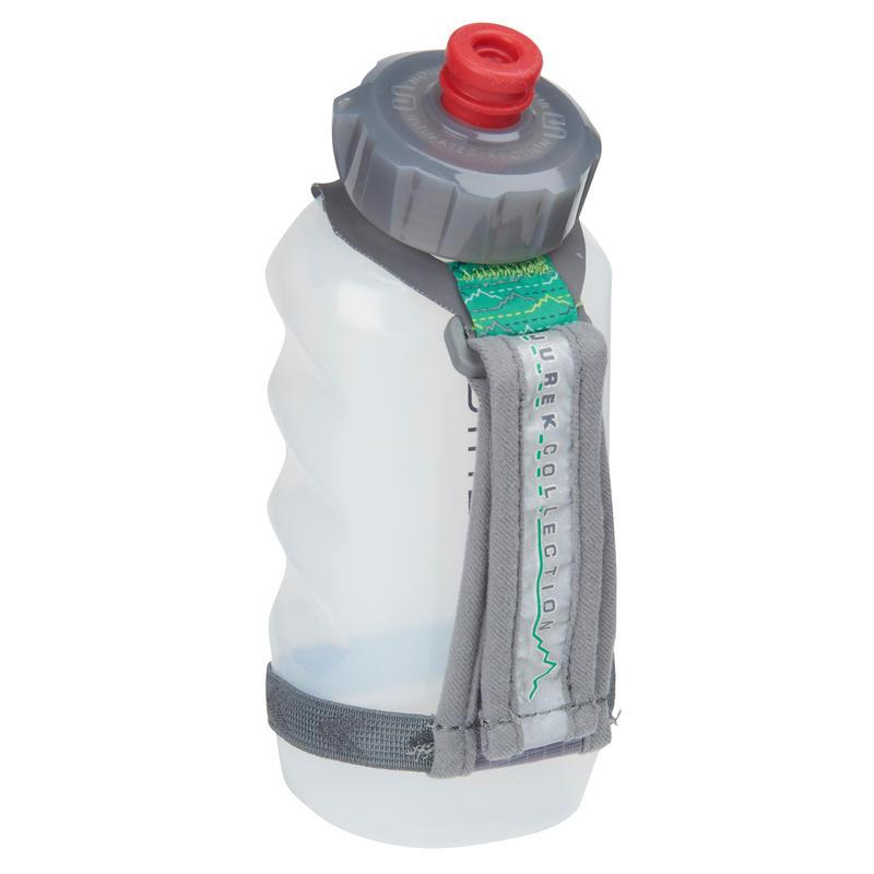Porte-bouteille Jurek Grip 350 Blanc