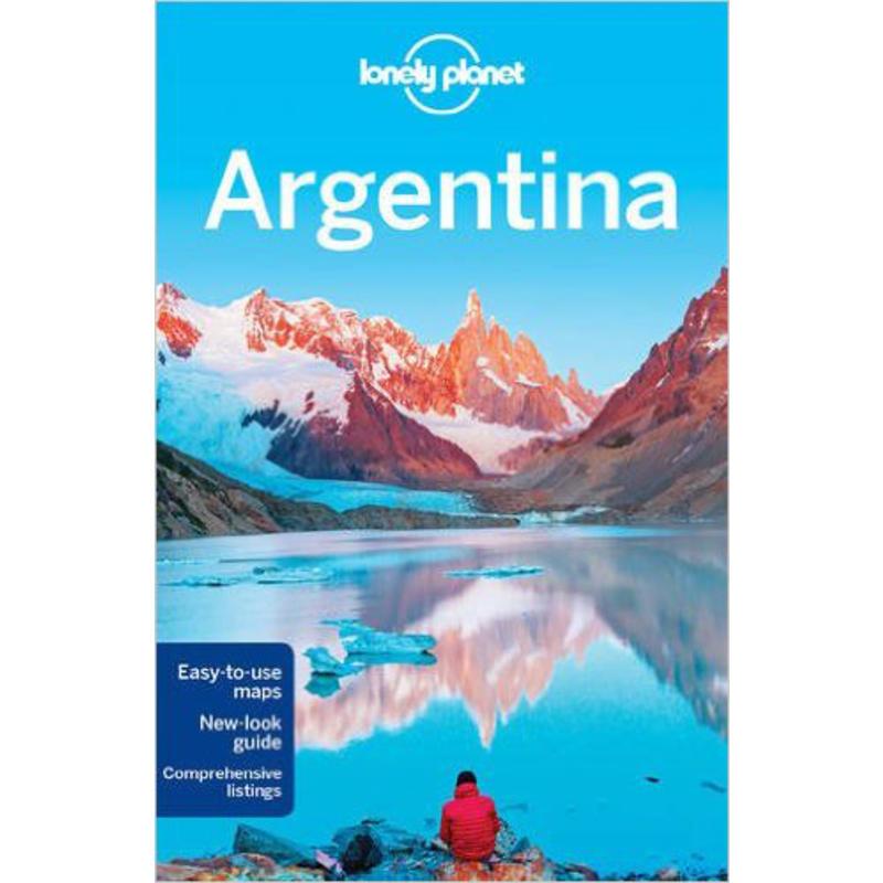 Argentina 10th Edition