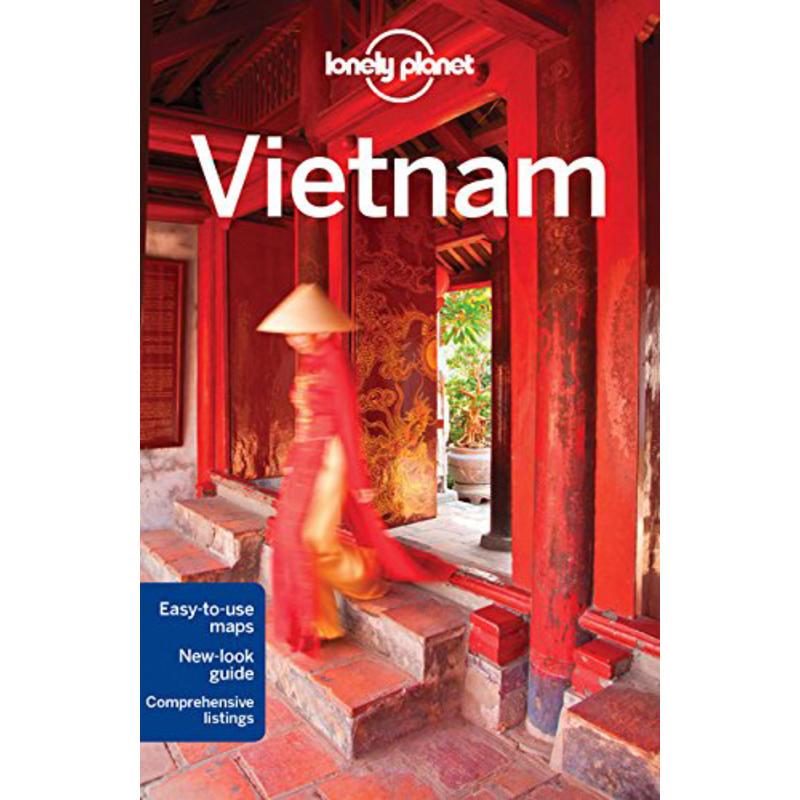 Vietnam 13th Edition